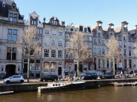 Ulmus New Horizon (amsterdam herengracht 358-394) 140203b