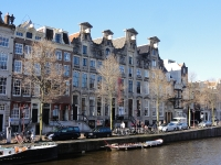 Ulmus New Horizon (amsterdam herengracht 358-394) 140203c