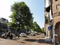 Ulmus New Horizon (amsterdam herengracht 358-394) CB 130707i