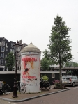 Ulmus New Horizon (amsterdam korte prinsengracht) 140609c