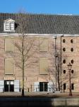 Ulmus New Horizon (amsterdam nieuwe keizersgracht) 140203b