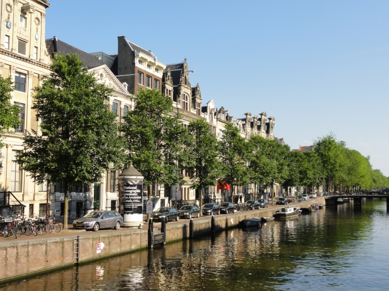 Ulmus New Horizon (amsterdam herengracht 358-394) 130707