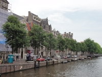 Ulmus New Horizon (amsterdam herengracht 358-394) 140609