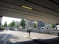 Ulmus New Horizon (amsterdam korte prinsengracht) 140609a
