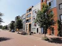 Ulmus New Horizon (amsterdam vaillantlaan) 110715d