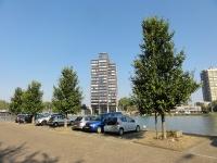 Ulmus New Horizon (rotterdam coolhaven) 140917a